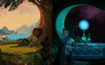 brokenage2