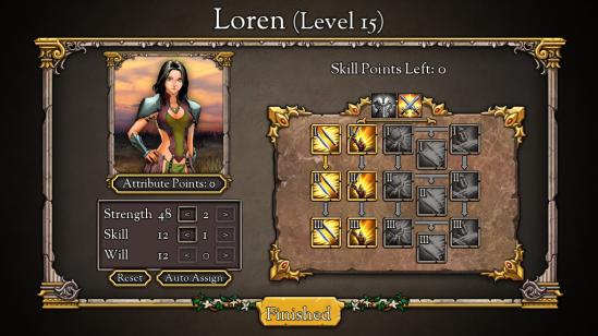 loren11