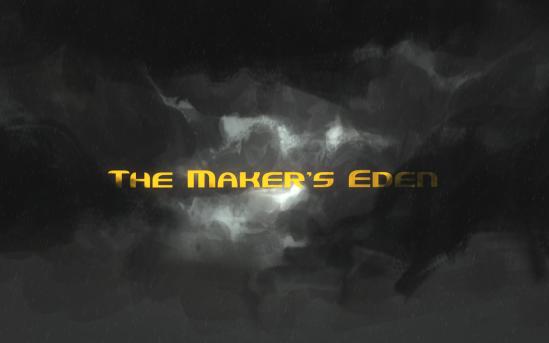 makerseden