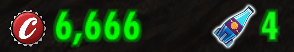 vault24