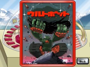 puzzlebots04