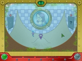 puzzlebots06